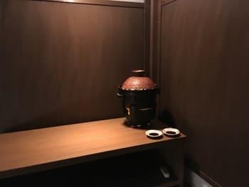星野リゾート 界霧島 夕食
